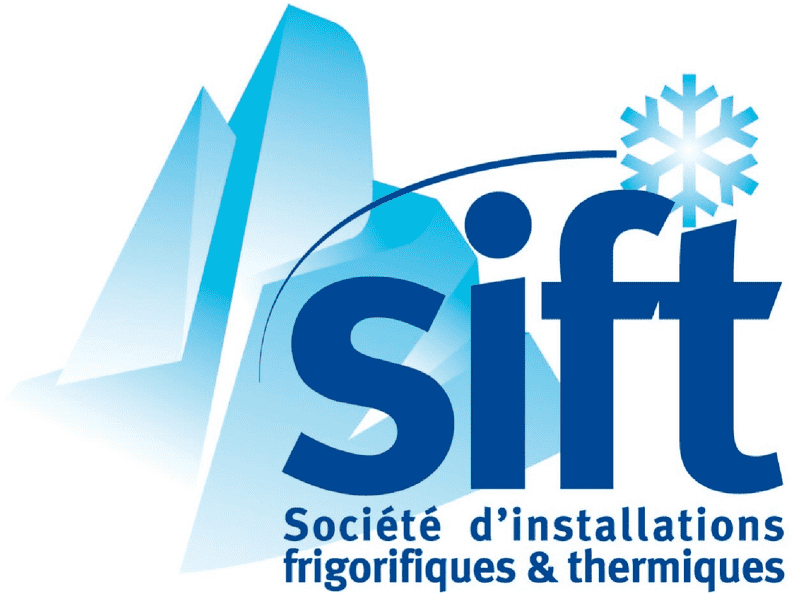sift-froid-maritime